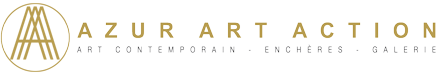Site de Test Azur Art Action